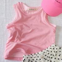 블랙핑크(BLACKPINK)X-504630749<br>Size: S~XL<br>Color: pink<br>Update: 2020-07-26