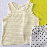 블랙핑크(BLACKPINK)X-504630753<br>Size: S~XL<br>Color: yellow<br>Update: 2020-07-26