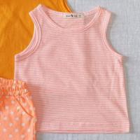 블랙핑크(BLACKPINK)X-504630754<br>Size: S~XL<br>Color: neon orange<br>Update: 2020-07-26