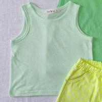 블랙핑크(BLACKPINK)X-504630756<br>Size: S~XL<br>Color: neon green<br>Update: 2020-07-26