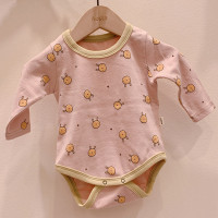 아오스타(AOSTA)-504630817<br>Size: S(0~6m)~L(12~18m)<br>Color: pink<br>Update: 2020-07-29