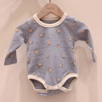 아오스타(AOSTA)-504630818<br>Size: S(0~6m)~L(12~18m)<br>Color: blue<br>Update: 2020-07-29