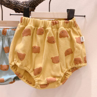 아오스타(AOSTA)-504630902<br>Size: S(0~6m)~L(12~18m)<br>Color: yellow<br>Update: 2020-07-29