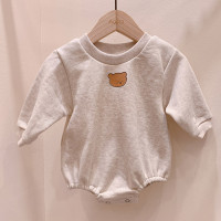 아오스타(AOSTA)-504630907<br>Size: S(0~6m)~L(12~18m)<br>Color: oatmeal<br>Update: 2020-07-29