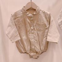 아오스타(AOSTA)-504630912<br>Size: S(0~6m)~L(12~18m)<br>Color: beige<br>Update: 2020-07-29