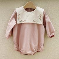 베베나인(BEBE NINE)-504631038<br>Size: XS~M<br>Color: pink<br>Update: 2020-07-30