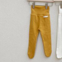 베베나인(BEBE NINE)-504631049<br>Size: XS~M<br>Color: mustard<br>Update: 2020-07-30
