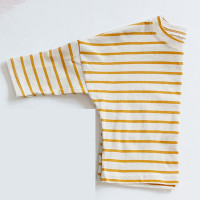 베베나인(BEBE NINE)-504631057<br>Size: S~M<br>Color: mustard<br>Update: 2020-07-30