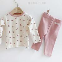 베베나인(BEBE NINE)-504631059<br>Size: XS~M<br>Color: pink<br>Update: 2020-07-30