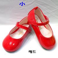 공룡발(신발)(DINOSAUR FOOT)-504631225<br>Size: 130~155<br>Color: red<br>Update: 2020-07-31