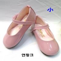 공룡발(신발)(DINOSAUR FOOT)-504631226<br>Size: 130~155<br>Color: light pink<br>Update: 2020-07-31