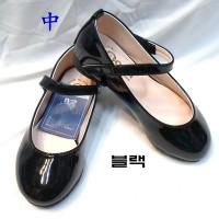 공룡발(신발)(DINOSAUR FOOT)-504631228<br>Size: 160~230<br>Color: black<br>Update: 2020-07-31