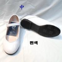 공룡발(신발)(DINOSAUR FOOT)-504631229<br>Size: 160~230<br>Color: white<br>Update: 2020-07-31
