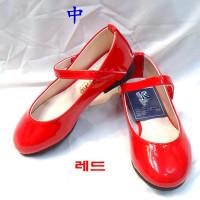 공룡발(신발)(DINOSAUR FOOT)-504631230<br>Size: 160~230<br>Color: red<br>Update: 2020-07-31