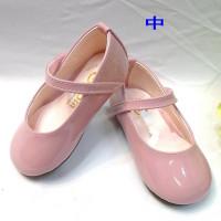 공룡발(신발)(DINOSAUR FOOT)-504631231<br>Size: 160~220<br>Color: light pink<br>Update: 2020-07-31