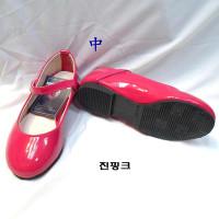 공룡발(신발)(DINOSAUR FOOT)-504631232<br>Size: 160~220<br>Color: deep pink<br>Update: 2020-07-31