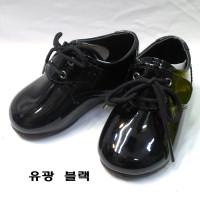 공룡발(신발)(DINOSAUR FOOT)-504631234<br>Size: 130~155<br>Color: black(유광)<br>Update: 2020-07-31