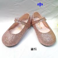 공룡발(신발)(DINOSAUR FOOT)-504631238<br>Size: 160~210<br>Color: gold<br>Update: 2020-07-31