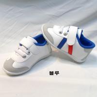 공룡발(신발)(DINOSAUR FOOT)-504631239<br>Size: 130~170<br>Color: blue<br>Update: 2020-07-31