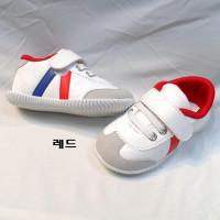 공룡발(신발)(DINOSAUR FOOT)-504631240<br>Size: 130~170<br>Color: red<br>Update: 2020-07-31