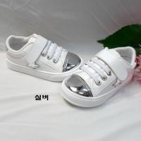 공룡발(신발)(DINOSAUR FOOT)-504631241<br>Size: 130~180<br>Color: silver<br>Update: 2020-07-31