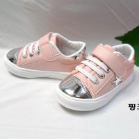 공룡발(신발)(DINOSAUR FOOT)-504631242<br>Size: 130~180<br>Color: pink<br>Update: 2020-07-31