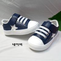 공룡발(신발)(DINOSAUR FOOT)-504631243<br>Size: 130~180<br>Color: navy<br>Update: 2020-07-31