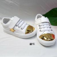 공룡발(신발)(DINOSAUR FOOT)-504631244<br>Size: 130~180<br>Color: gold<br>Update: 2020-07-31