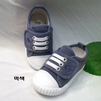 공룡발(신발)(DINOSAUR FOOT)-504631245<br>Size: 130~180<br>Color: dark gray<br>Update: 2020-07-31