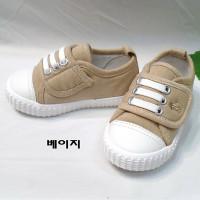 공룡발(신발)(DINOSAUR FOOT)-504631246<br>Size: 130~180<br>Color: beige<br>Update: 2020-07-31