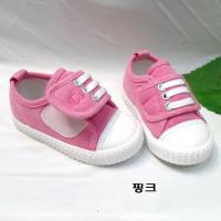 공룡발(신발)(DINOSAUR FOOT)-504631247<br>Size: 130~180<br>Color: pink<br>Update: 2020-07-31