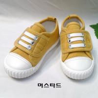 공룡발(신발)(DINOSAUR FOOT)-504631248<br>Size: 130~180<br>Color: mustard<br>Update: 2020-07-31