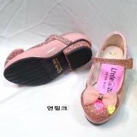 공룡발(신발)(DINOSAUR FOOT)-504631249<br>Size: 150~200<br>Color: light pink<br>Update: 2020-07-31