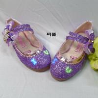 공룡발(신발)(DINOSAUR FOOT)-504631251<br>Size: 150~200<br>Color: purple<br>Update: 2020-07-31