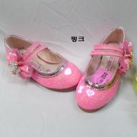 공룡발(신발)(DINOSAUR FOOT)-504631252<br>Size: 150~200<br>Color: pink<br>Update: 2020-07-31