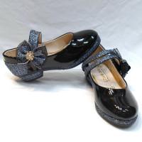 공룡발(신발)(DINOSAUR FOOT)-504631253<br>Size: 160~210<br>Color: black<br>Update: 2020-07-31