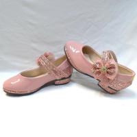 공룡발(신발)(DINOSAUR FOOT)-504631254<br>Size: 160~210<br>Color: pink<br>Update: 2020-07-31