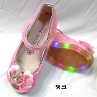 공룡발(신발)(DINOSAUR FOOT)-504631255<br>Size: 150~200<br>Color: pink<br>Update: 2020-07-31