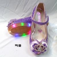 공룡발(신발)(DINOSAUR FOOT)-504631256<br>Size: 150~200<br>Color: purple<br>Update: 2020-07-31