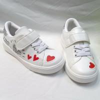 공룡발(신발)(DINOSAUR FOOT)-504631257<br>Size: 170~220<br>Color: white<br>Update: 2020-07-31