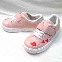 공룡발(신발)(DINOSAUR FOOT)-504631258<br>Size: 170~220<br>Color: pink<br>Update: 2020-07-31