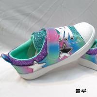 공룡발(신발)(DINOSAUR FOOT)-504631259<br>Size: 170~220<br>Color: blue<br>Update: 2020-07-31