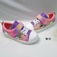 공룡발(신발)(DINOSAUR FOOT)-504631260<br>Size: 170~220<br>Color: pink<br>Update: 2020-07-31
