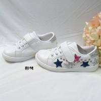 공룡발(신발)(DINOSAUR FOOT)-504631261<br>Size: 170~220<br>Color: white<br>Update: 2020-07-31