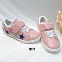 공룡발(신발)(DINOSAUR FOOT)-504631262<br>Size: 170~220<br>Color: pink<br>Update: 2020-07-31