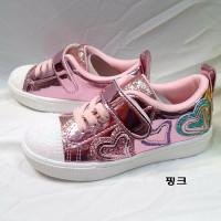 공룡발(신발)(DINOSAUR FOOT)-504631263<br>Size: 170~220<br>Color: pink<br>Update: 2020-07-31