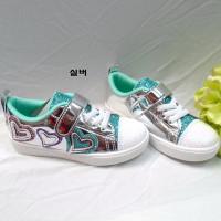 공룡발(신발)(DINOSAUR FOOT)-504631264<br>Size: 170~220<br>Color: silver<br>Update: 2020-07-31