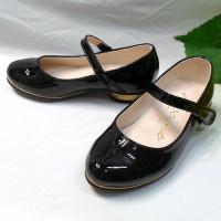 공룡발(신발)(DINOSAUR FOOT)-504631265<br>Size: 170~220<br>Color: black<br>Update: 2020-07-31