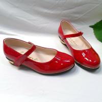공룡발(신발)(DINOSAUR FOOT)-504631266<br>Size: 170~220<br>Color: red<br>Update: 2020-07-31