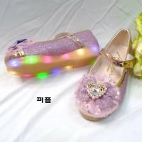 공룡발(신발)(DINOSAUR FOOT)-504631267<br>Size: 150~200<br>Color: purple<br>Update: 2020-07-31